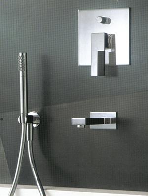 moderne duschen moderne badezimmer moderne duschen bilder architektur und design. Black Bedroom Furniture Sets. Home Design Ideas