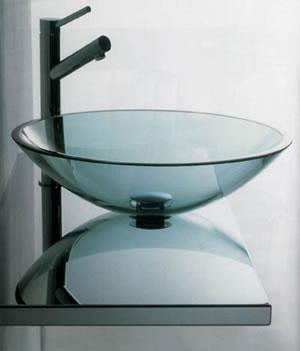 Comprar ofertas platos de ducha muebles sofas spain - Lavamanos pequenos baratos ...