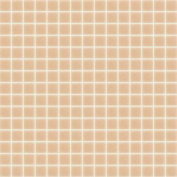 Bisazza vetricolor mosaico ba o para los ba os for Muestras de azulejos