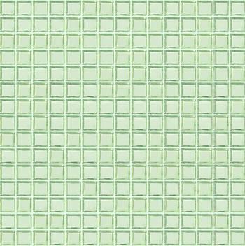 Mosaico ba o de la aria ar04 de bisazza - Mosaico para banos ...