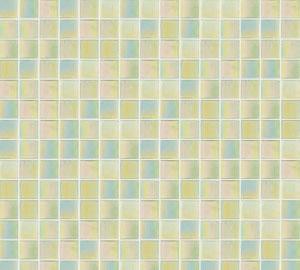 Mosaico lustre 20 de bisazza azulejos de ba o azulejos - Azulejos mosaico bano ...