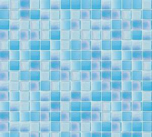 Mosaico lustre 20 de bisazza azulejos de ba o azulejos - Mosaicos para banos ...