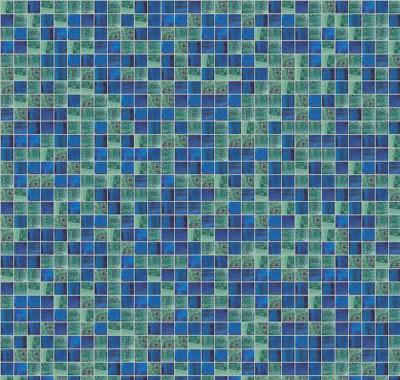 mosaico bisazza desdemona