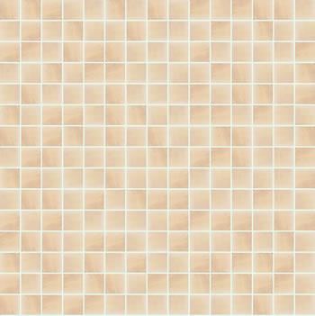 Mosaico bisazza smalto sm12 para los ba os for Mosaico para bano precios