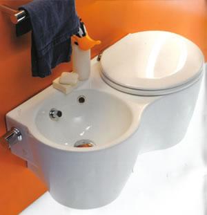Ideal standard small condensa clasificado de nuevo a la for Ideal standard ala