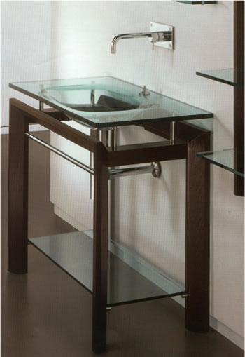 Lavabos bolan teorema - Lavabos de vidrio ...